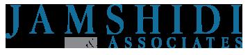 Jamshidi & Associates